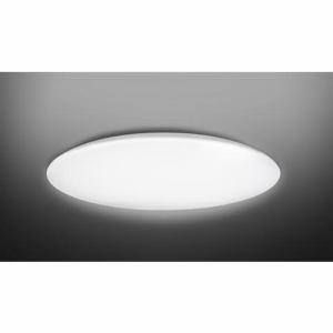 【納期約7~10日】TOSHIBA 東芝 NLEH14010A-LC LEDシーリングライト 調光調色 14畳 NLEH14010ALC