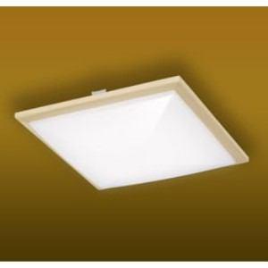 【納期約7~10日】タキズミ EX80040 LED和風シーリングライト 調光・調色(昼光色~電球色) EX80040