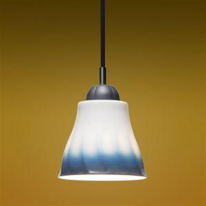 【納期約7~10日】タキズミ GL1065P LEDペンダント 有田焼セード 電球色 GL1065P