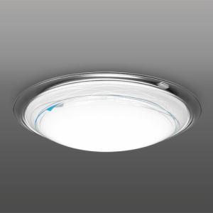 【納期約7~10日】タキズミ GWX12109 LEDシーリング ~12畳用 リモコン付き 調光 調色 AI対応 More Smart GWX12109