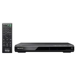 DVP-SR20[索尼索尼DVD播放器]DVPSR20