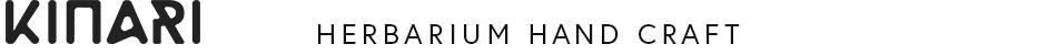 ハンドクラフト材料 kinari:ハーバリウム材料販売の専門店