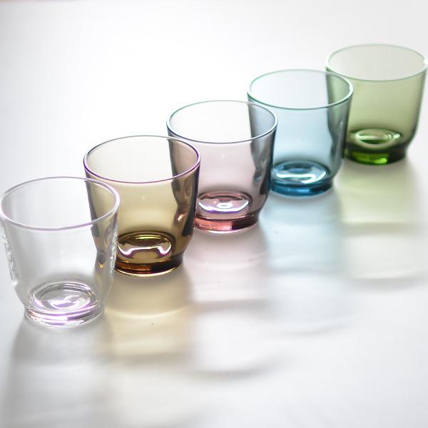 グラス コップ アイスドリンク 緑茶 紅茶 コーヒー 日常使い シンプル 買い取り 贈り物 国内即発送 HIBI タンブラー KINTO ソーダガラス キントー ギフト 220ml 5色展開