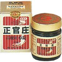【第3類医薬品】●正官庄 高麗紅蔘錠200錠
