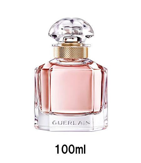 GUERLAIN ゲラン モン ゲラン オードパルファム 100ml ( GUERLAIN MON GUERLAIN EAU DE PARFUM SPRAY )