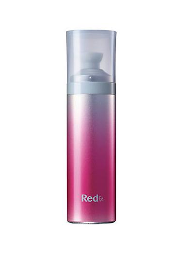 ポーラ Red B.A ビギニングエンハンサー 70g マッサージフォーム・美容液