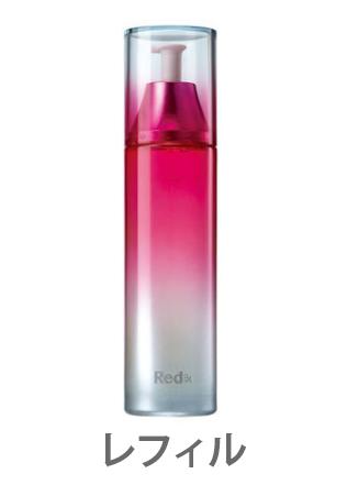 ポーラ Red B.A ボリュームモイスチャーローション 120ml  (リフィル)化粧水