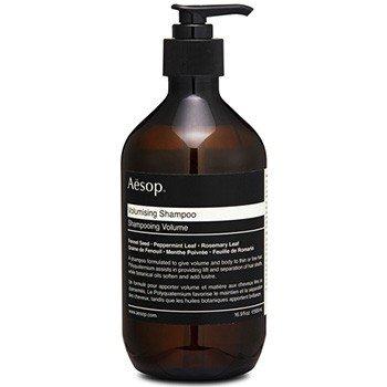 イソップ  (Aesop) VM シャンプー 500ml (Volumising Shampoo 500ml)