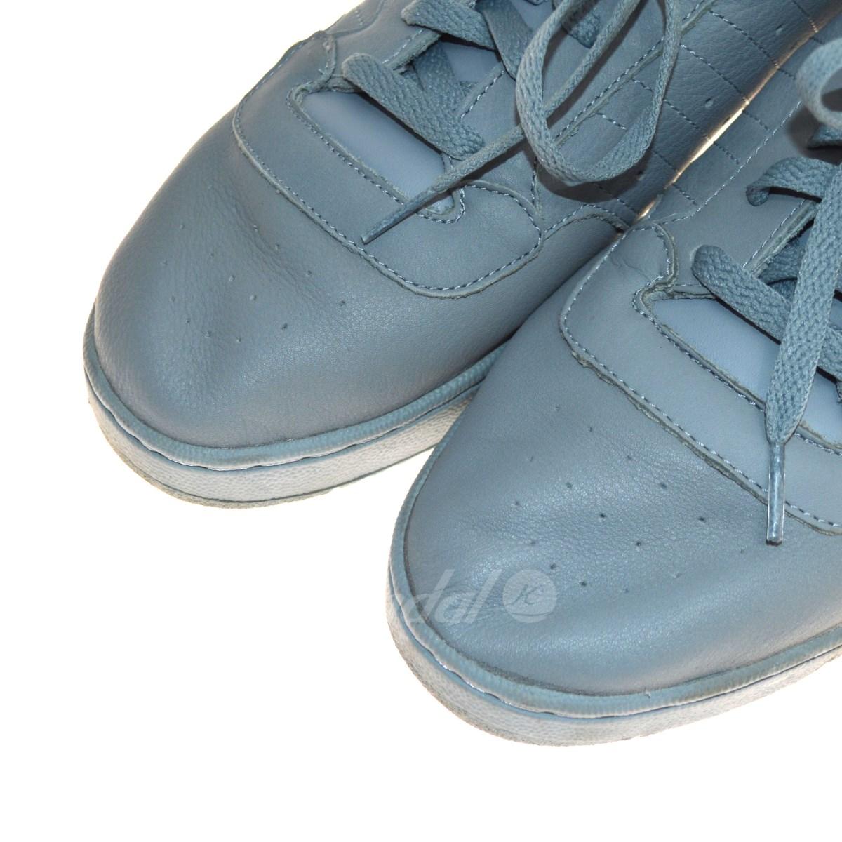 adidas originals YEEZY POWERPHASE sneakers Minamisenba store OPEN memory sale