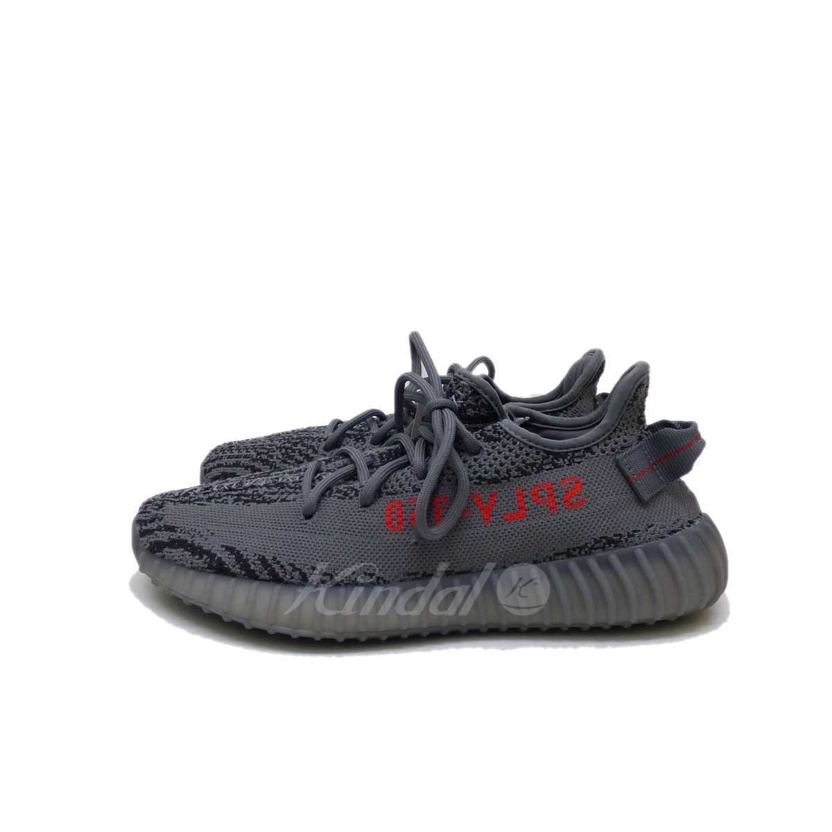 Yeezy Sneakers By Kanye 350v2 Adidas Kindal Originals West Boost qgZwWXFW