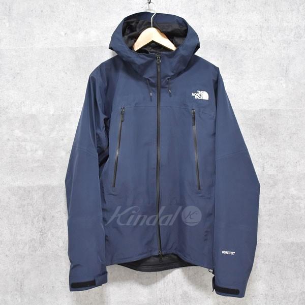 【中古】THE NORTH FACE Starlight Jacket スターライトジャケット NP11405 ネイビー サイズ:L 【送料無料】 【090218】(ザノースフェイス)