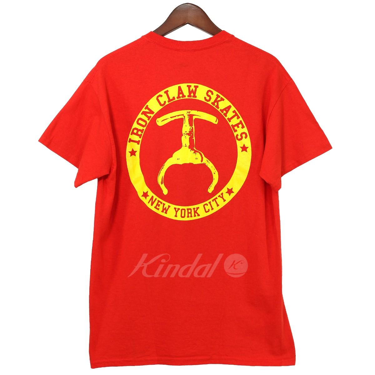 Iron On Pockets For T Shirts - Nils Stucki Kieferorthopäde