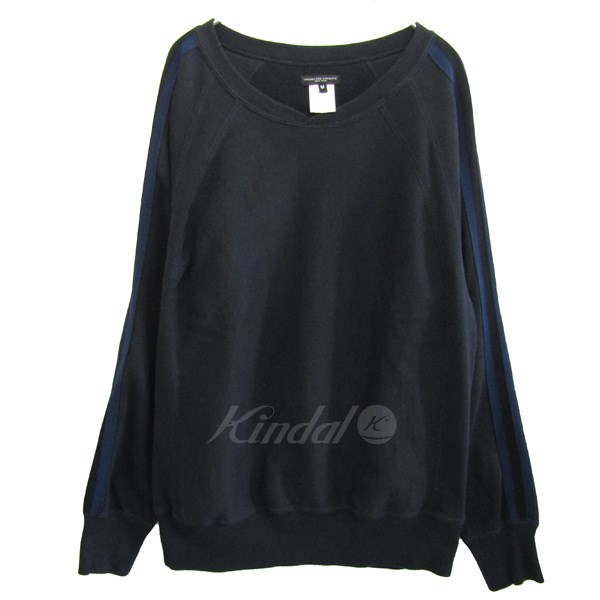 【中古】Engineered Garments 2016A/W Crew Neck SWEAT/S 【送料無料】 【011660】 【KIND1550】
