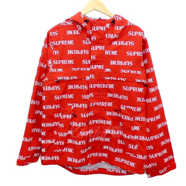kindal supreme 2 016a w 3m reflective repeat taped seam jacket red