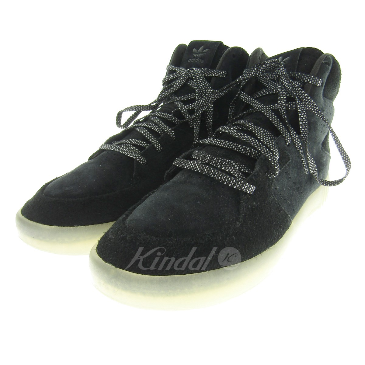 best website 7b1e1 5a4f4 adidas TUBULAR INVADER 2. 0 sneakers