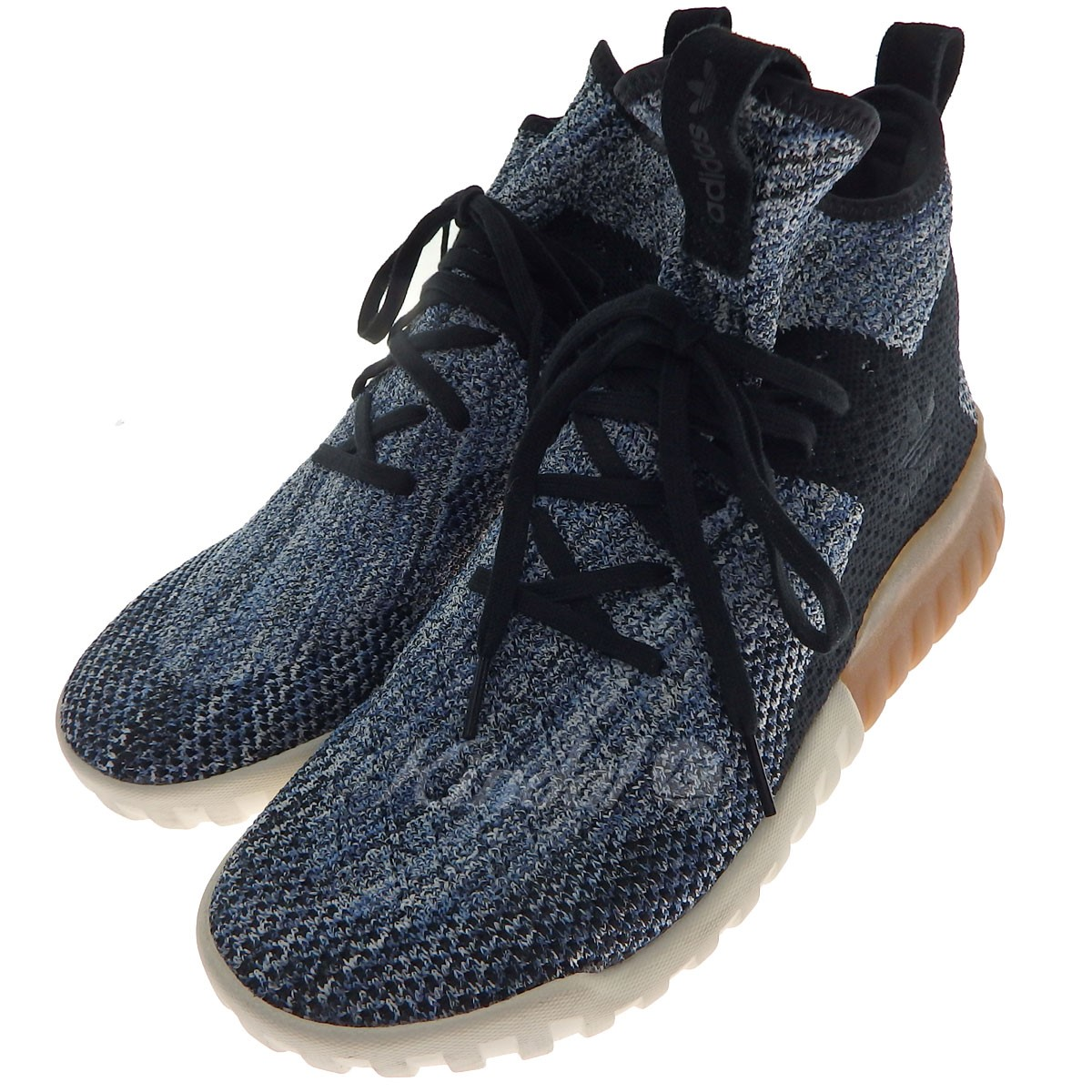 special section cute new concept get adidas tubular x blue 85031 7f28f