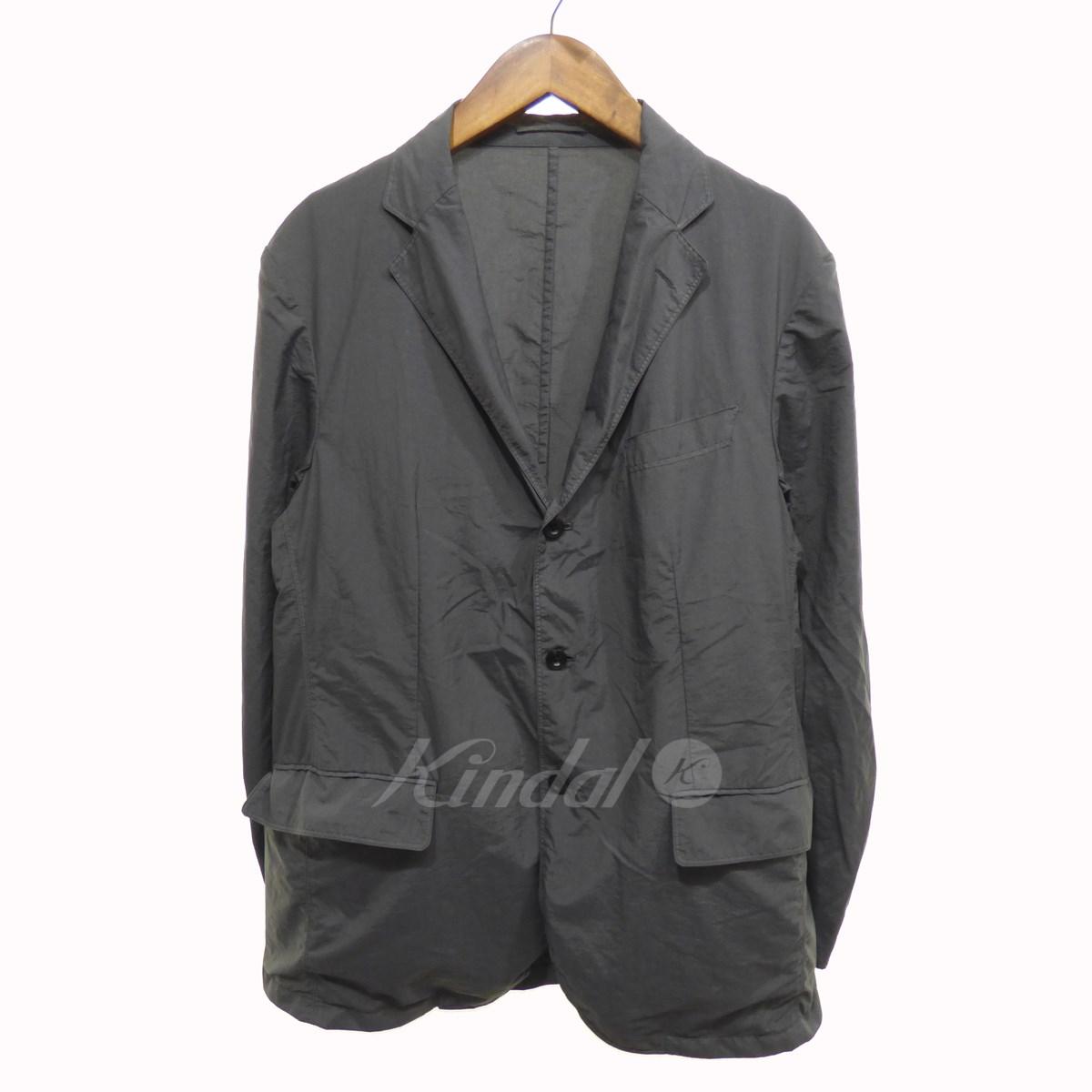【おしゃれ】 【中古】TEATORA Packable Device【送料無料】 Jacket 3Bナイロンジャケット【送料無料】【星】 Device【060794】【星】, ハッピークラブ:3ea16fd8 --- tonewind.xyz