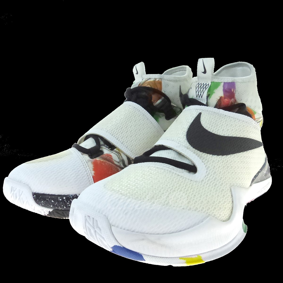 look out for best cheap usa cheap sale canada nike zoom hyperrev 2016 limited 64226 7da97