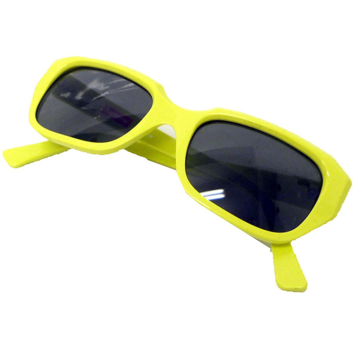 【中古】SUPREME 18SS「Booker Sunglasses」サングラス 【送料無料】 【081304】 【KIND1550】