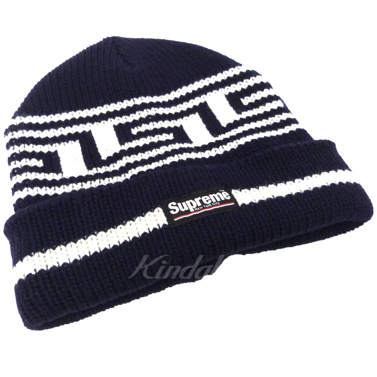 e57caf4a8a0 Supreme Ragg Wool Beanie