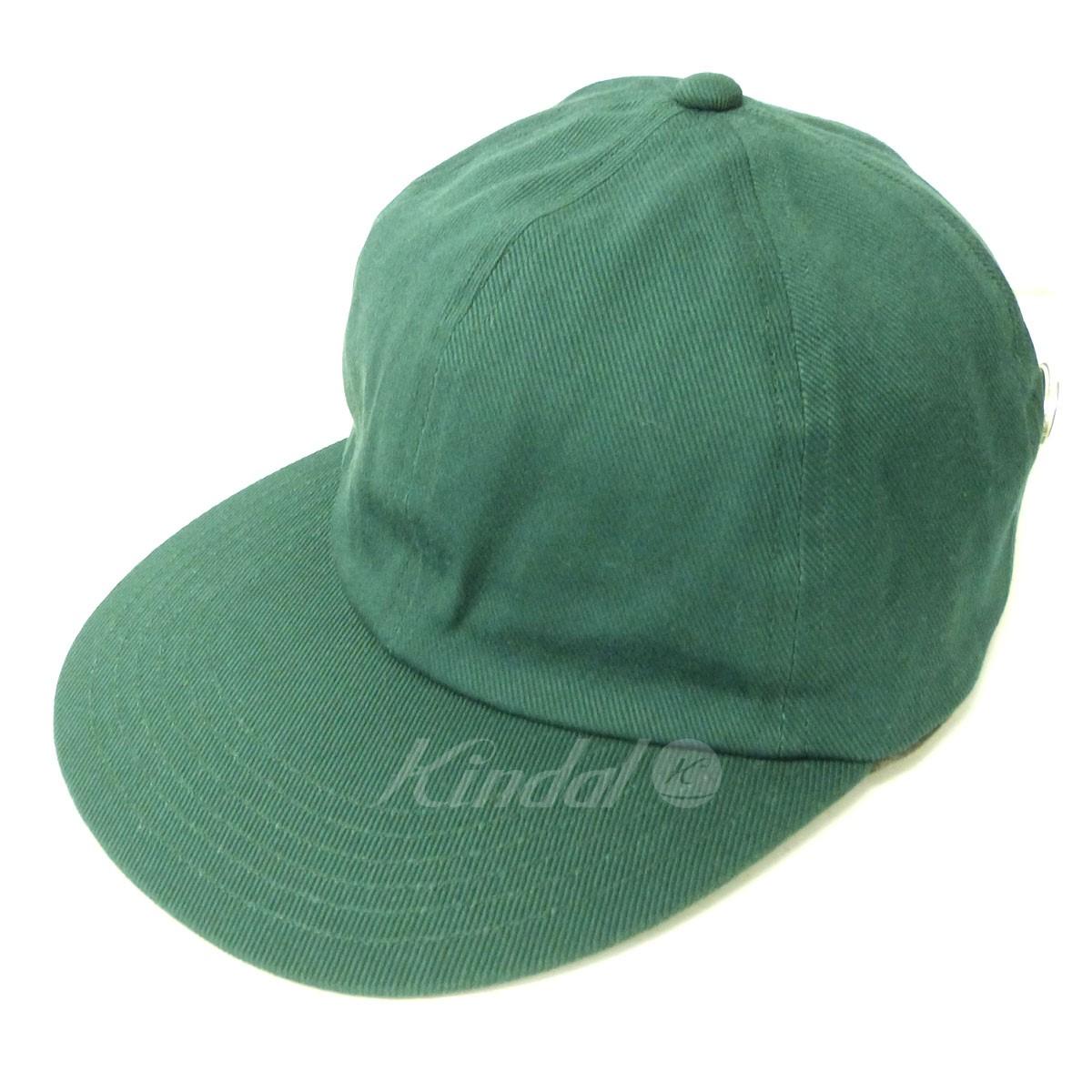 cap Black Jaws 3D Embroidery premium type fishing hat