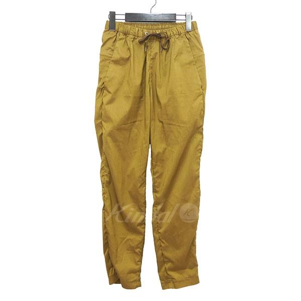 【第1位獲得!】 【中古 Pants】TEATORA Wallet Pants E ウォレットパンツ ブラウン ブラウン サイズ:2 サイズ:2【送料無料】【300718】(テアトラ), カミイソチョウ:79d5b897 --- beauty100.xyz