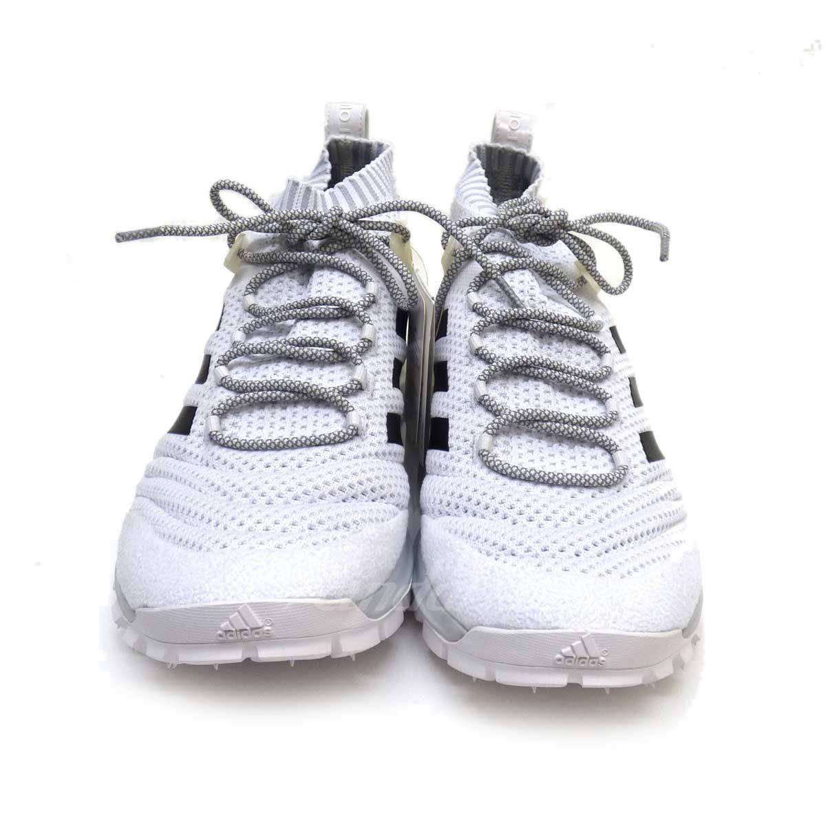 637f8cffa899 Gosha Rubchinskiy X adidas GR COPA MID PK sneakers white size  28 (go  Schalla butyne ski Adidas)