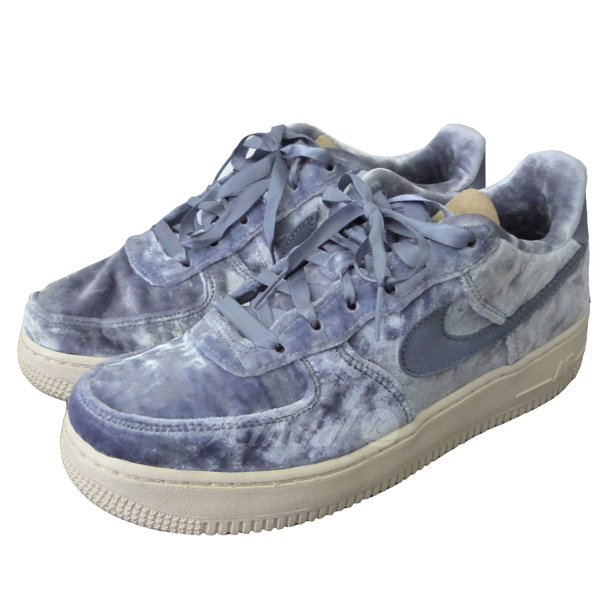 reduced nike air force 1 sky blue 6d7aa 73f24