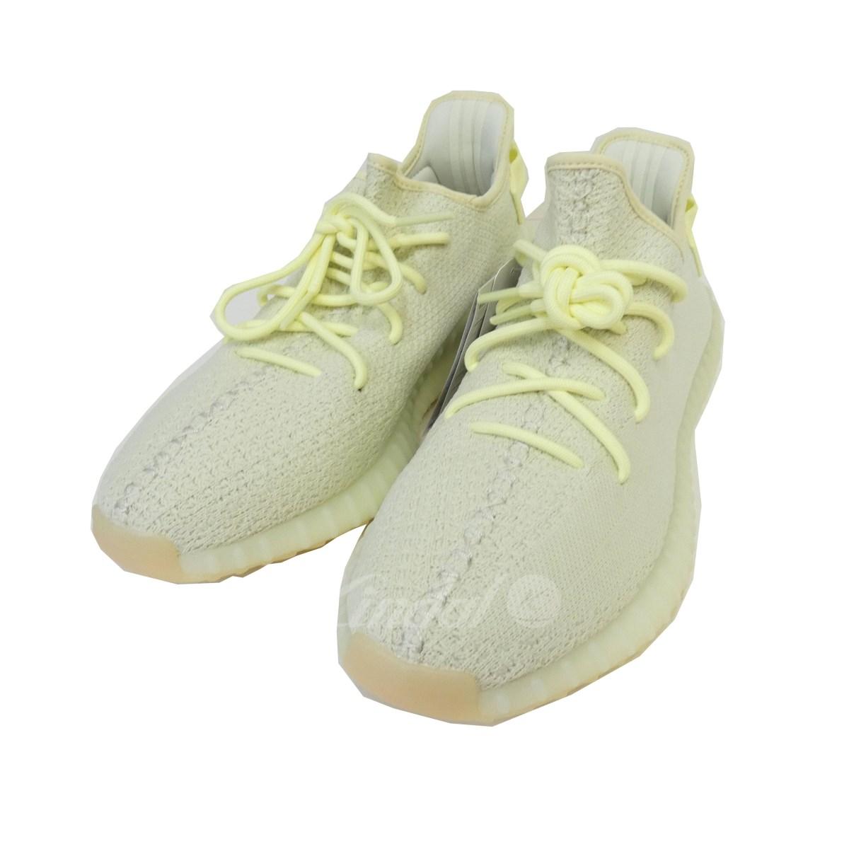 62a47c8e548f2 adidas originais by Kanye West
