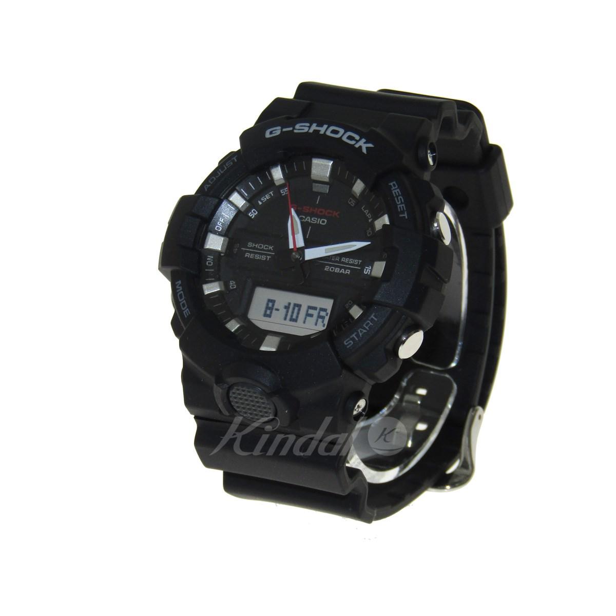 【中古】LUMINOX SERIES 0200 NIGHT VIEW CENTRY ナイトビューセントリー 腕時計 【送料無料】 【022110】 【KIND1550】