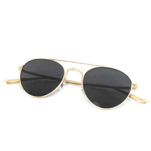 4ae4901537 OLIVER PEOPLES X THE ROW