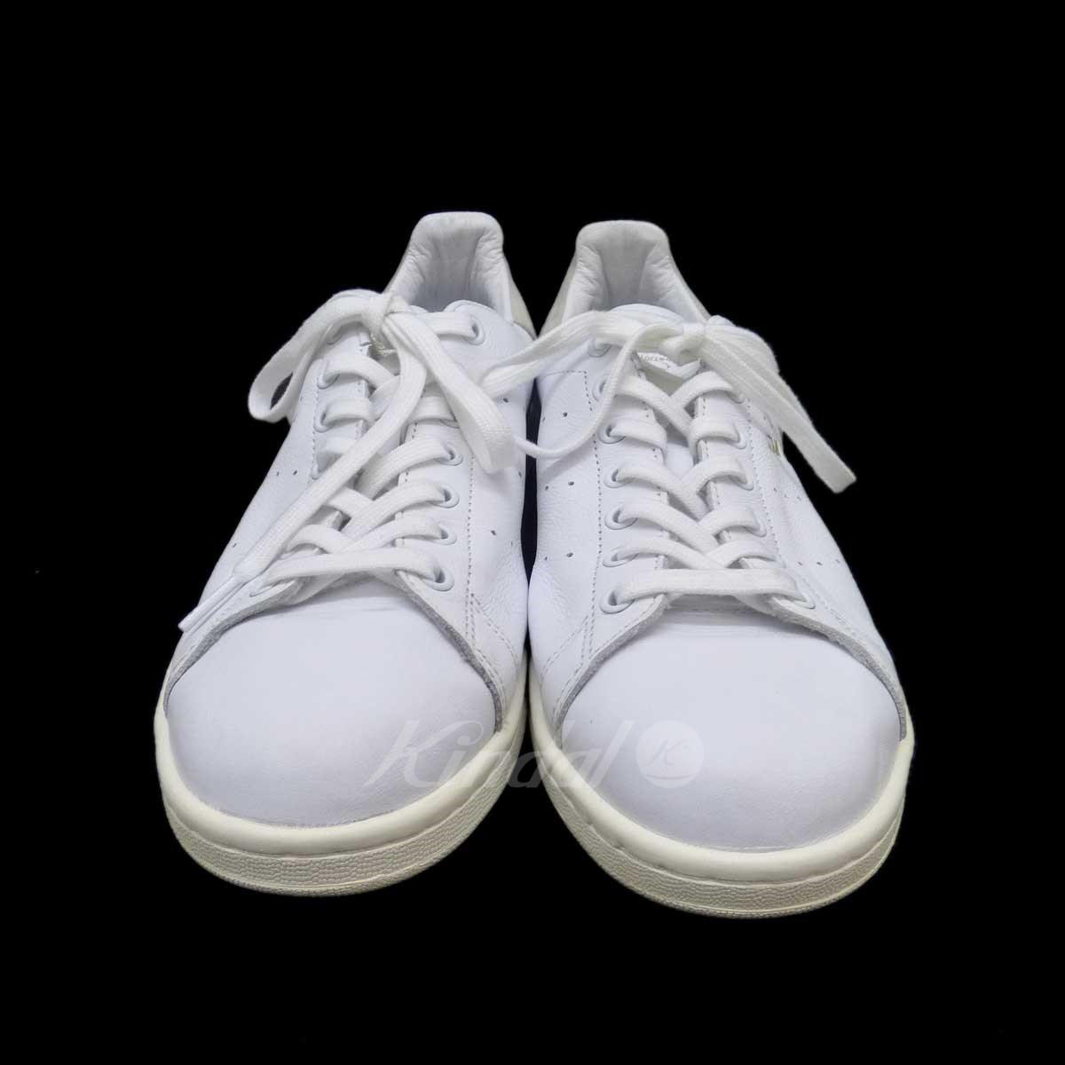 adidas STAN SMITH sneakers white size: 28. 5 (Adidas)