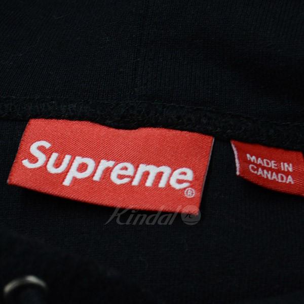 ???Supreme ?280818?(??????) ?????? ???