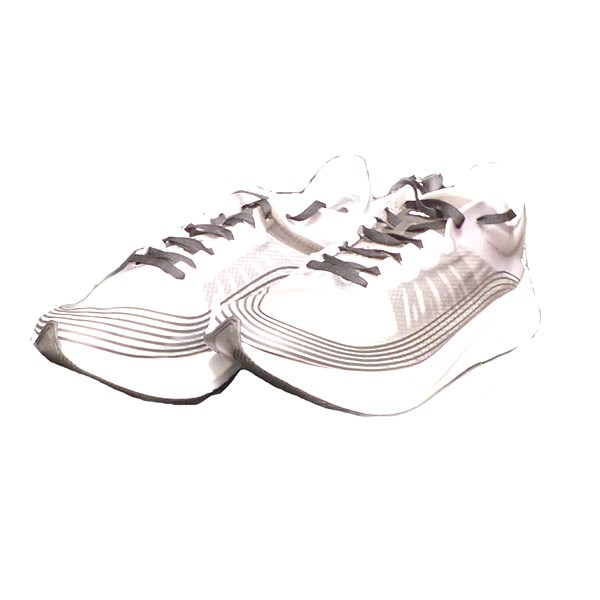 【中古】NIKE 2018SS ZOOM FLY SP スニーカー 【送料無料】 【082250】 【KIND1550】