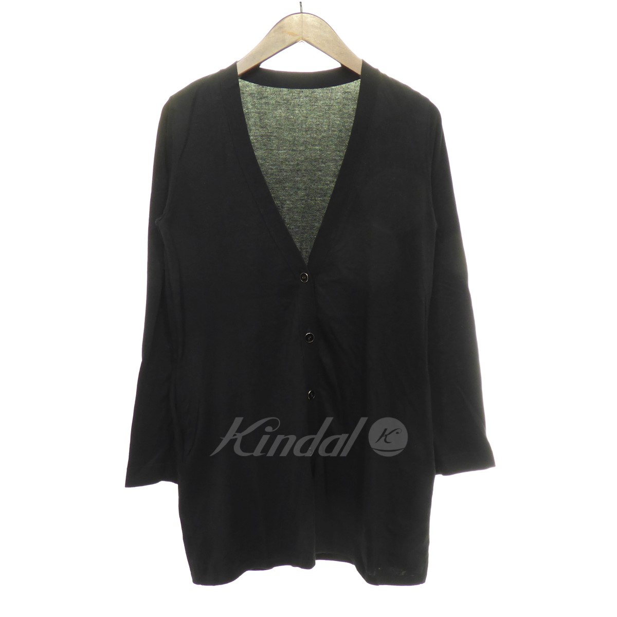 【中古】FOXEY 【2017A/W】Cardigan Blooming カーディガン 【送料無料】 【054660】 【KIND1641】