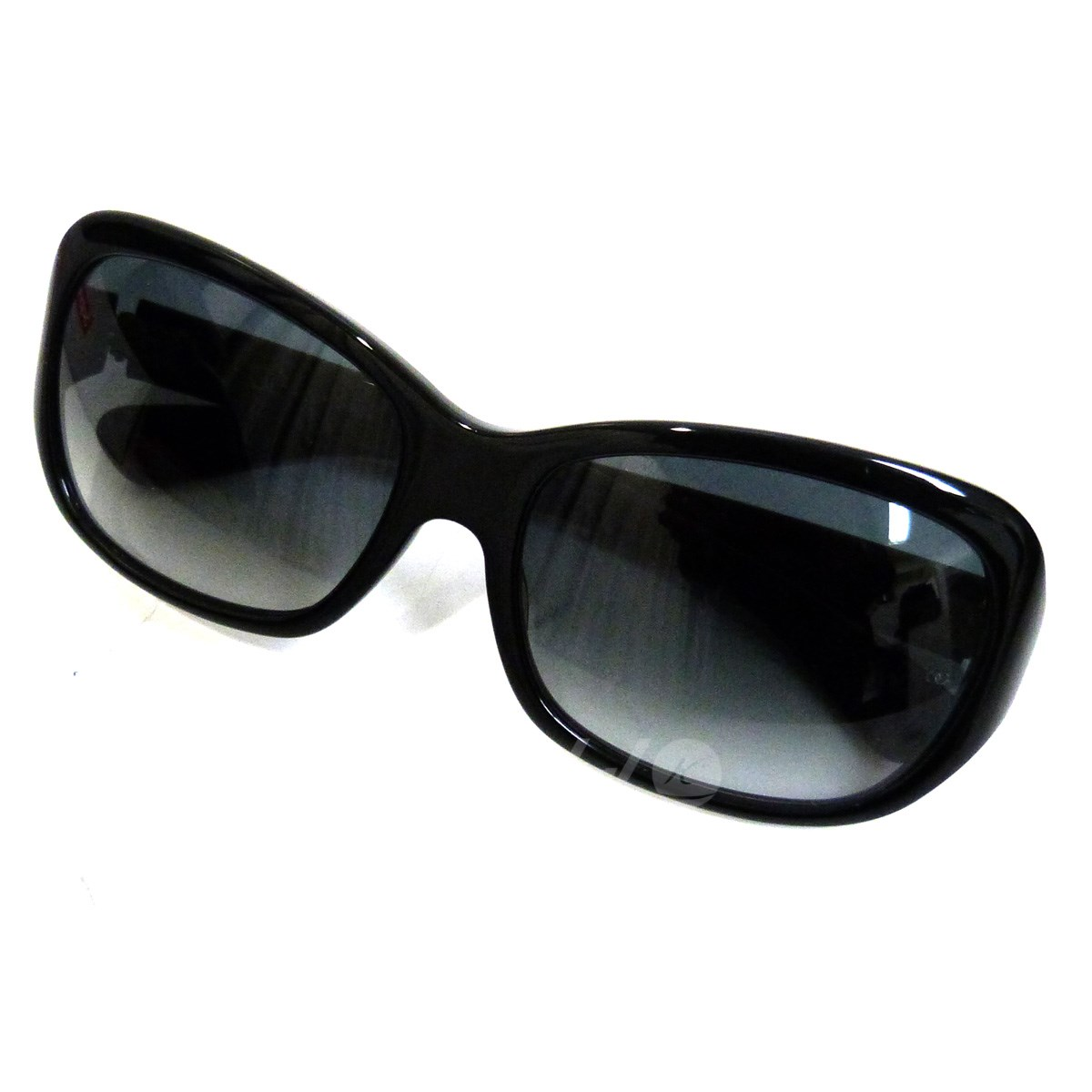 64691b0d5cad OLIVER GOLDSMITH sunglasses black size: 58 17 135 (Oliver Goldsmith) ...