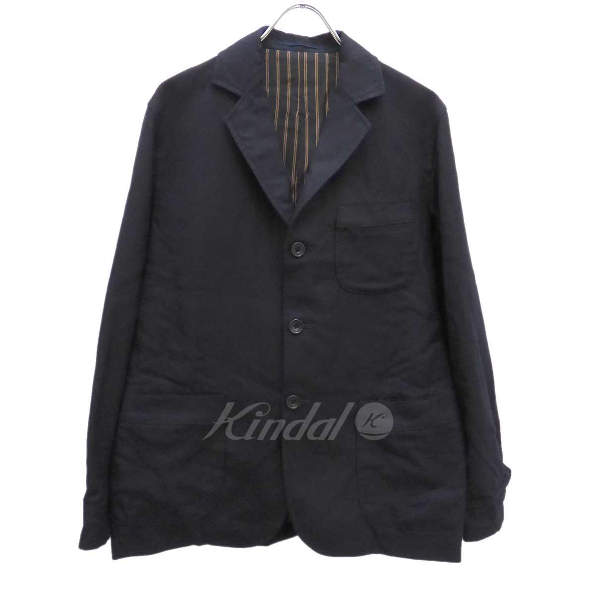【中古】MOJITO RITZ JACKET 3Bジャケット 【送料無料】 【013193】 【KIND1550】