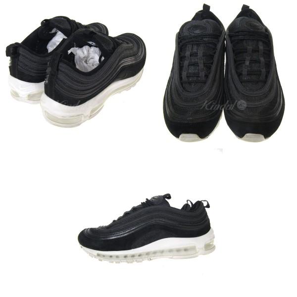26 nike Kindal Air Sneakers Size 5 Rakuten 97 Nike Max Black SSUz0q7