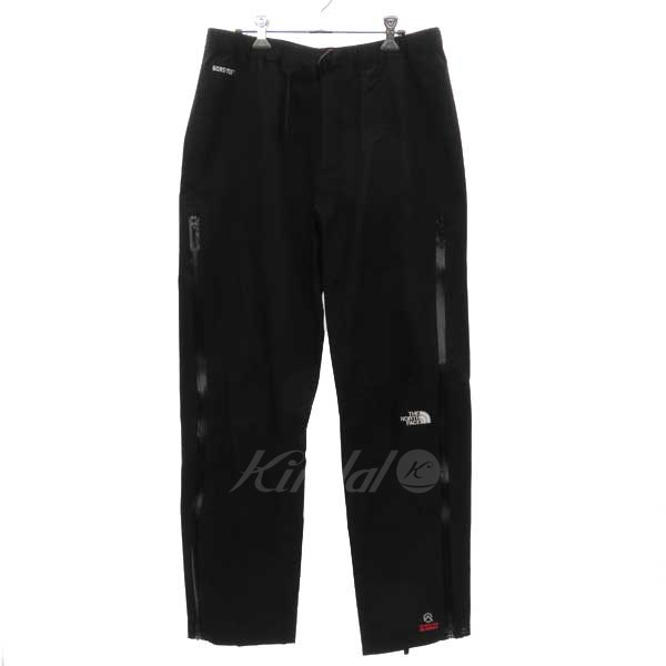 【中古】THE NORTH FACE SUMMIT ALL MOUNTAIN PANT NP11509 【送料無料】 【289170】 【KIND1641】