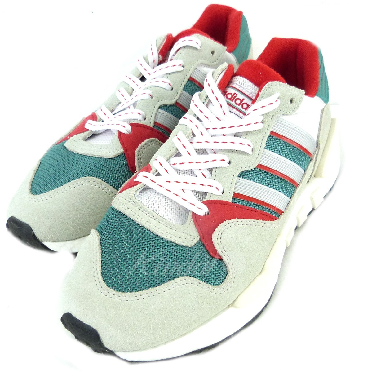 buy online 7a7aa 2bdbe adidas originals G26806