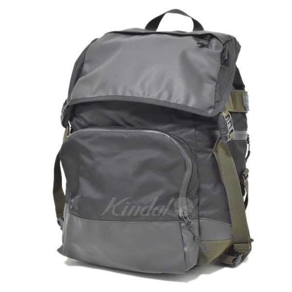 【中古】BAGJACK Back Pack NXL Ruck Sack Exclusive バックパック 【送料無料】 【298943】 【KIND1551】
