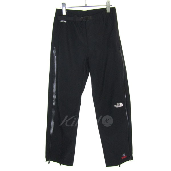 【中古】THE NORTH FACE ALL MOUNTAIN PANTS パンツ 【送料無料】 【292033】 【KIND1551】