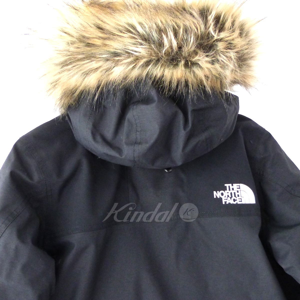 18c4a9cf9 THE NORTH FACE