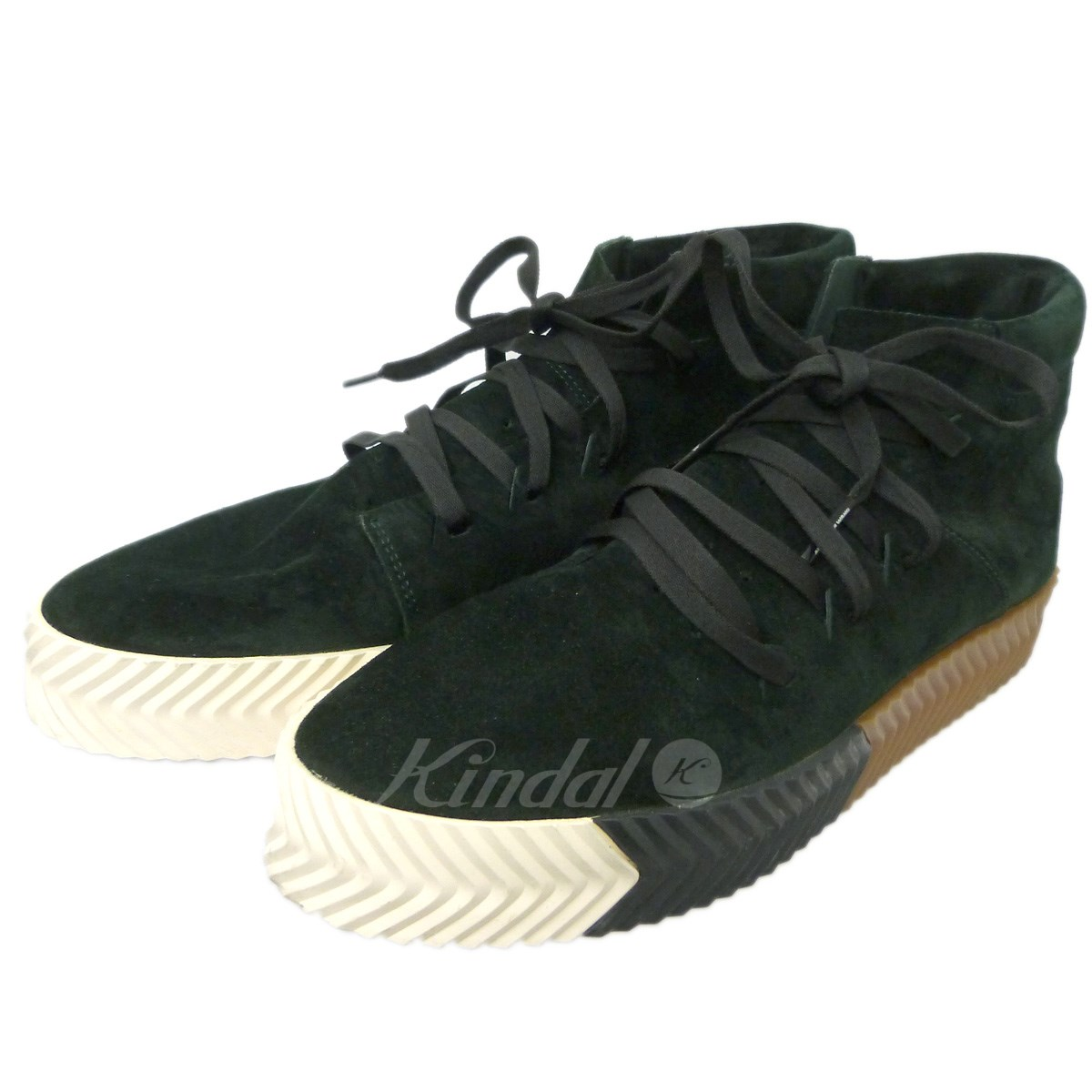 quality design a1401 b5681 adidas originals by Alexander Wang AC6851