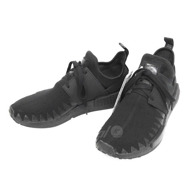 sports shoes d3453 852fc NEIGHBOR HOOD X adidas