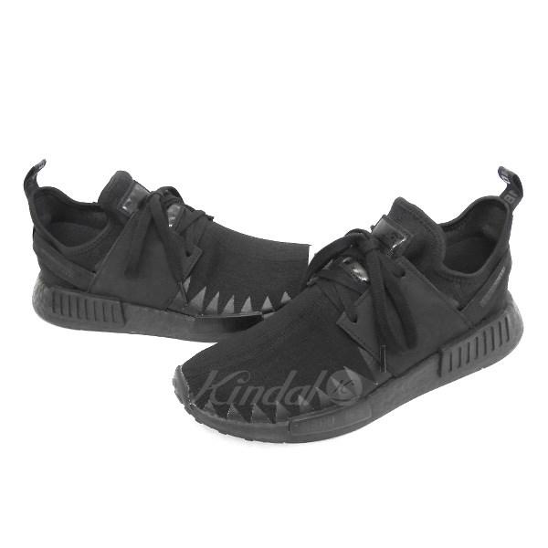 sports shoes 48349 e961d NEIGHBOR HOOD X adidas