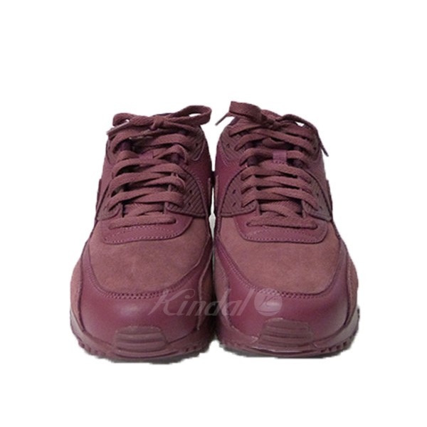 huge discount 1d3ce 88ccb ... NIKE