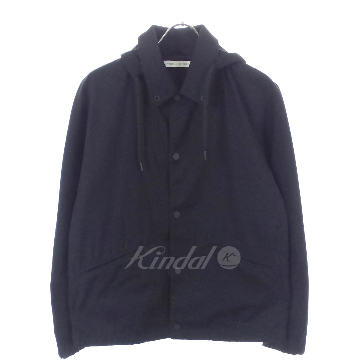 69c1928a kindal: Coach jacket with UNIQLO AND LEMAIRE food | Rakuten Global ...