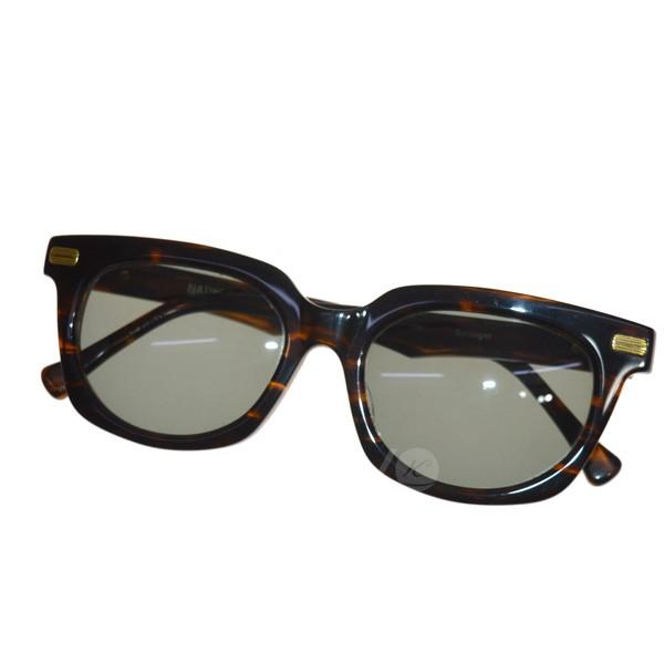 3d413ee5e919 kindal: NATIVE SONS SALINGER sunglasses brown size: 52 shares of 18 ...