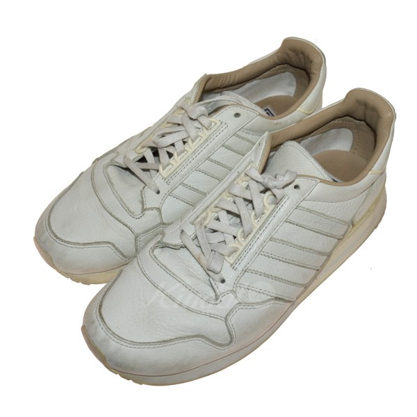 on sale 3f0e6 bcb0a adidas B25806 ZX 500 OG MADE IN GERMANY 2 sneakers ...